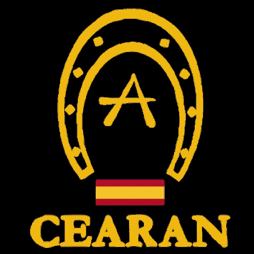 Cearan